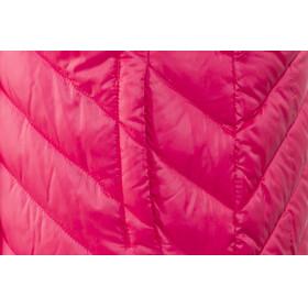 Columbia Powder Lite Puffer Girls Punch Pink